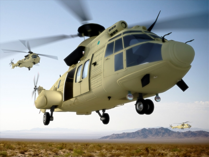 3d aerospace visualization helicopter delaney digital 3d cornwall