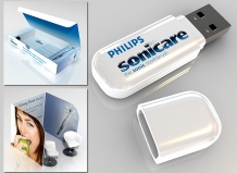 3d cornwall 3d packaging visualization sonicare delaney digital
