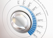 temperature dial delaney digital 3d cornwall