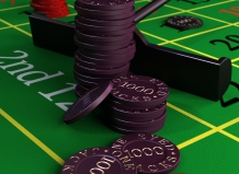 one eyed jacks poker chips delaney digital 3d cornwall